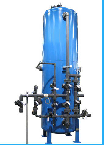 Water Treatment Plant Suppliers In Bangalore Water